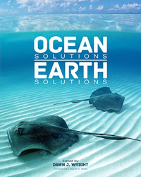 ocean-solutions-earth-solutions-sm